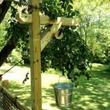 kids tree houses with zip line. Delighful Zip Custom Tree House AccessoriesOptions For Kids Houses  By  Top Builders To With Zip Line