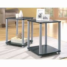 decoration and design ideas glass and bronze coffee table dark wood coffee table glass