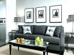 what color rug goes with a grey couch large size of colour sofa wall for area grey sofa blue rug