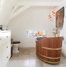 collection japanese bathroom ideas pictures patiofurn home collection japanese bathroom ideas pictures patiofurn home captivating bathroom lighting ideas white interior
