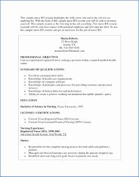 Charge Nurse Resume Beautiful 20 Need Help With Resume Transvente Com