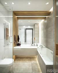 spacious with a smart decor ideas