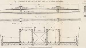 architectural drawings of bridges. Delighful Bridges 1920x1080 Brooklyn Bridge Drawings Architectural Bridges Aus To Of R