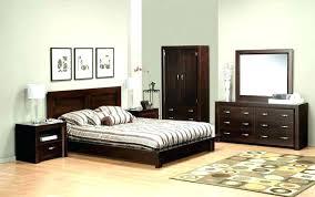 wooden furniture bedroom. Wooden Furniture Bed Design Contemporary Solid Wood Oak Bedroom .