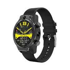 Online Shopping <b>kospet prime 3gb 32gb</b> smartwatch phone - Buy ...