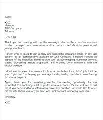 Professional Thank You Letter Sarahepps Com