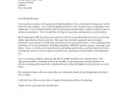 Nicu Resume Manager Position Resume