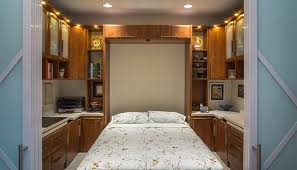 murphy bed home office combination. office fully converted to guest room murphy bed home combination t