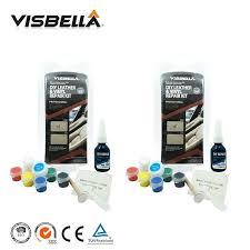 vinyl repair kit for cars best leather vinyl repair kit auto car seat sofa coats