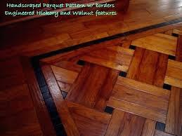 wood floor designs borders.  Wood Wood Floor Designs Borders Flooring Patterns Pattern Regarding Design Ideas  Decorations 10  Intended G