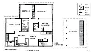 architectural design home plans state of the art contemporary masterpiece architectural designs house plans architectural designs