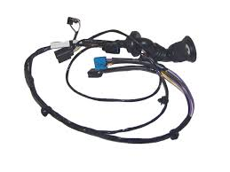 ford ka electrical parts shop fordpartsuk ford ka drivers door wiring loom from 2000 to 2005 manufacturer ford motor company
