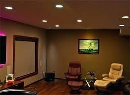 juno recessed lighting best led light design review and gallery in 448wh 4inch eyeball concerning lights