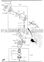 99 ford contour timing wiring diagrams repair wiring scheme ford 3 wire alternator diagram