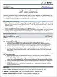 resume preparation geelong paragon resumes - Paragon Resumes