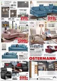 Ostermann Aktuelles Prospekt 27112019 23122019