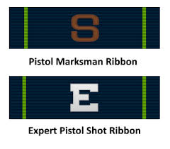 Extraordinary Common Navy Ribbons United States Navy Ribbons