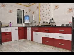 kitchen furniture images. Modular Color Combination PVC Kitchen Furniture Images I