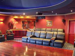 Movie Themed Living Room 5 Ways To Jazz Up Your Interior With La La Land Retro Charm Movie