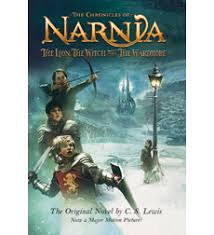 the chronicles of narnia the lion the witch and the wardrobe by the chronicles of narnia the lion the witch and the wardrobe
