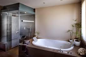 Badezimmer Produkte Mit Einem Mehr An Funktionen Von Repabad Gmbh