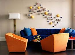 ... Great Complementary Colors Interior Design Complementary Two That Are  Opposite From Each Other On The ...