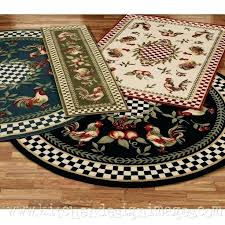 rooster kitchen rug en kitchen rugs inspirational rooster kitchen rugs give a new color for your rooster kitchen rug