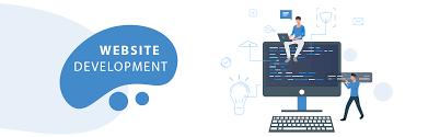 Web Designers In Delhi Freelance Website Design In Delhi Web Development Company India
