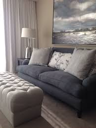 shocking how to clean restoration hardware linen furniture pic for