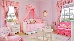 Girls Vintage Bedroom Ideas