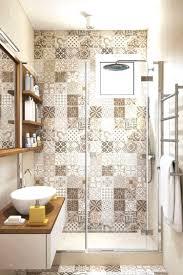 Badezimmer Trends Fliesen Beige Fliesen Bad Gewählt Trend Moderne