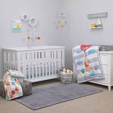 sublime gadgets disney winnie the pooh crib bedding set baby accessories