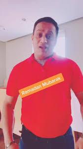 banglacomedy - Tiktok Hashtag