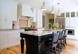 kitchen pendant light fixtures uk. New Kitchen Pendant Light Fixtures Uk F