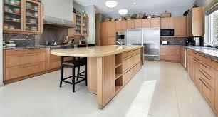 countertop support kitchen