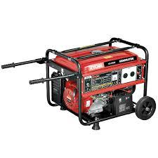 wiring diagram rg 6900k generator wiring image generator max 6 5kva cons 5 5kva 4 stroke battery key on wiring diagram rg