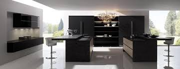 Designer Kitchens For About Designer Kitchens For Less Designer Kitchens For Less