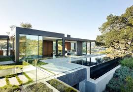 great architecture houses. Great Green Architecture House Design Best And Awesome Ideas Houses
