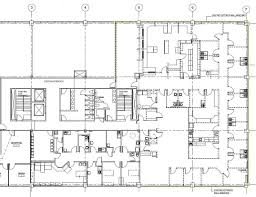office space floor plan. Splendid Office Space Set Up Floor Plans Other Open Plans: Full Size Plan