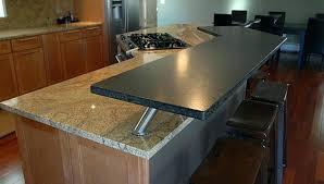 black leathered granite countertops black granite black absolute granite antique black granite cost black pearl leathered granite countertops