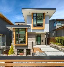 Award-Winning High-Class Ultra Green Home Design in Canada: Midori Uchi -  Freshome.com