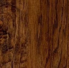 ivc embellish eastern hickory 2352