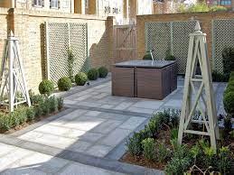 gardens without lawns longacres landscape