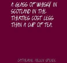 Catherine Helen Spence's quotes, famous and not much - QuotationOf ...