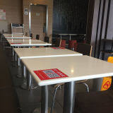 China Corian Table Top Corian Table Top Manufacturers Suppliers Corian Table Top