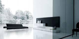 Minimalist Design Living Room Minimalist Interior Design Living Room Home Design Ideas