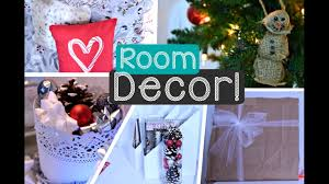 christmas room decor beautiful christmas fireplace decorating
