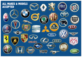 foreign car logos and names. Brilliant And Foreign Car Logos In Foreign Car Logos And Names W
