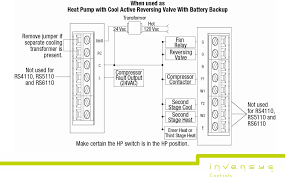 eaton oven thermostat wiring diagram eaton auto wiring diagram oven thermostat wiring diagram delco radio wiring 2004 on eaton oven thermostat wiring diagram