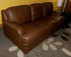 medium size of sofa american leather sleeper sofa la z boy leah supreme comfort